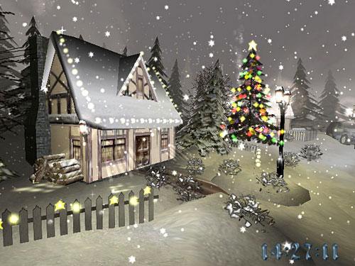 frank mayer el soporte del rbol de navidad y una partida de ajedrez ajedrez 2012. Black Bedroom Furniture Sets. Home Design Ideas