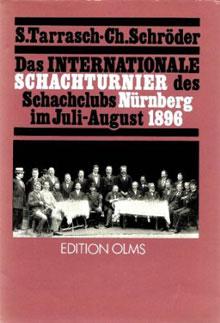Libro sobre Nuremberg