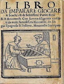 Libro Pedro Damián