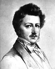 Pierre Saint- Amant