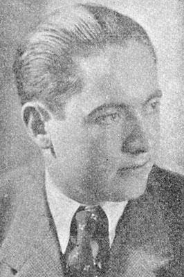 Voyin Lalich