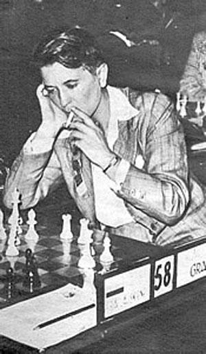 Graf, 1939