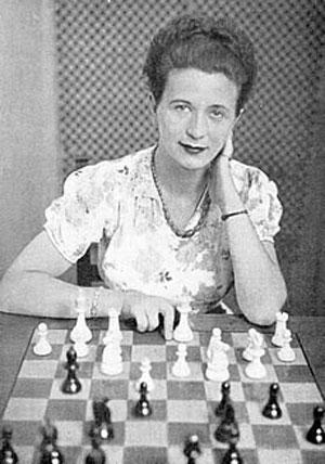 Graf, 1941
