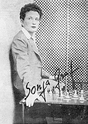 Graf, 1946