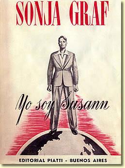 Yo soy Susann