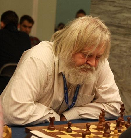 Artur Yusúpov