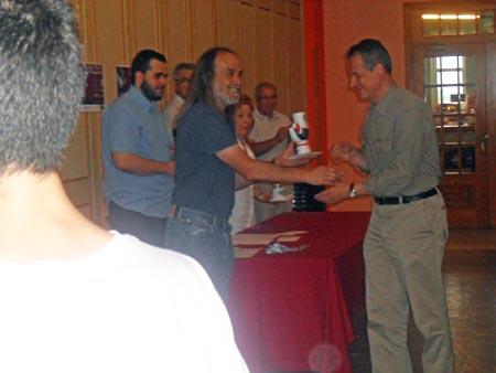 Ix torneo cidade de viveiro lugo galicia xadrez galiza - Fotos de viveiro lugo ...