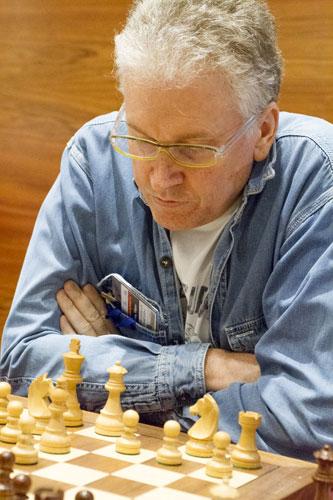Viktor Moskalenko