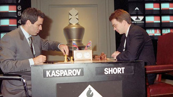 Madrid mueve - Страница 9 Kasparov-vs-Short,-Londres-1993-1
